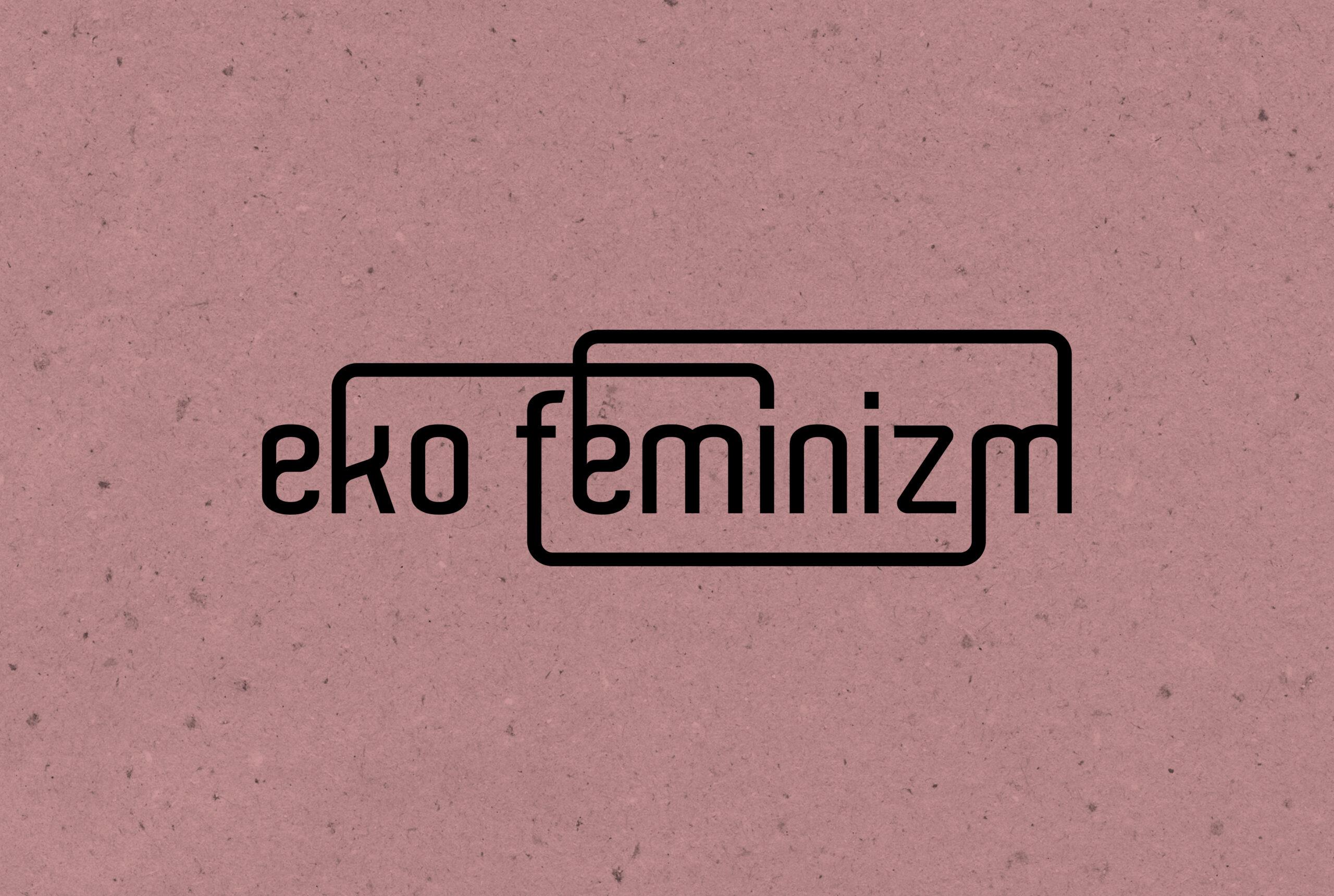 Ekofeminizm