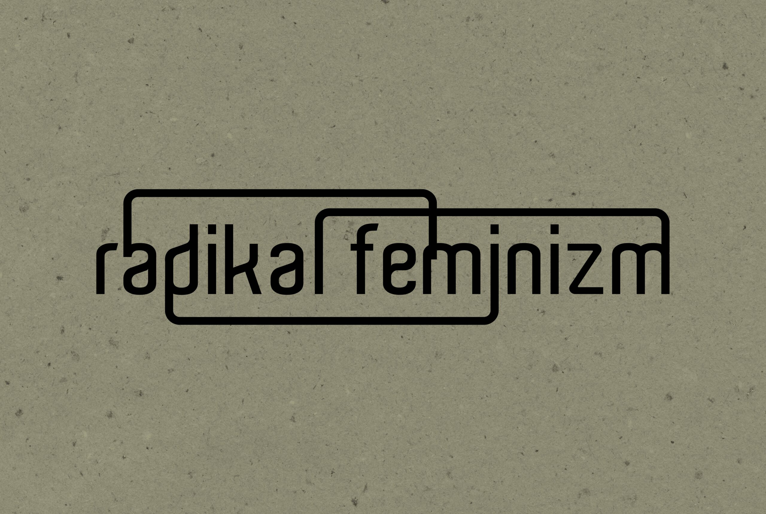 Radikal Feminizm
