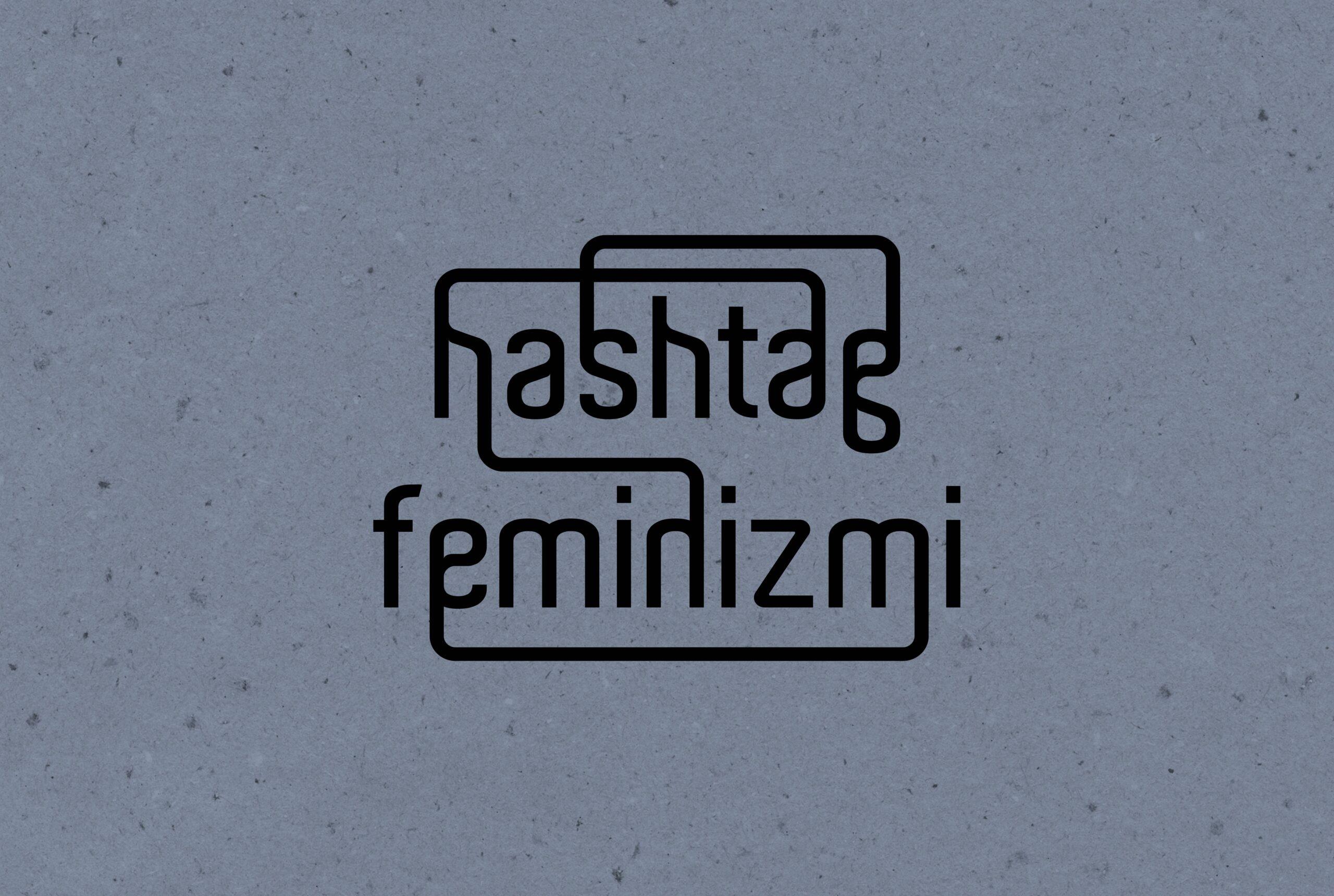 Hashtag Feminizmi