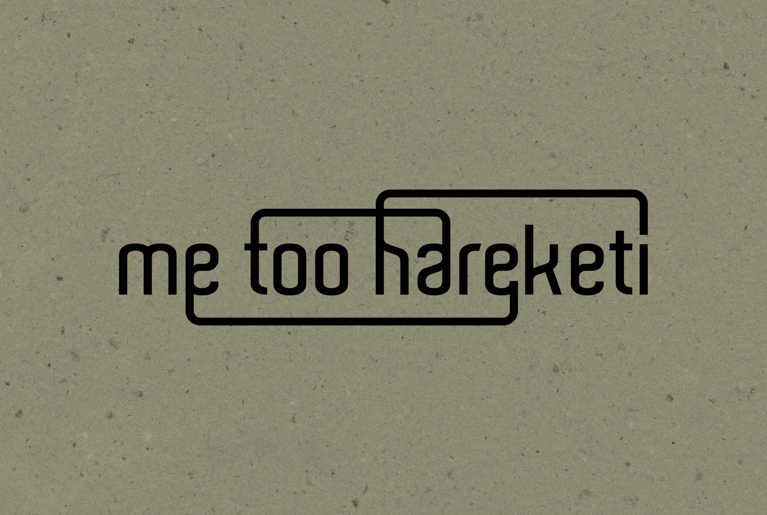 Me Too Hareketi