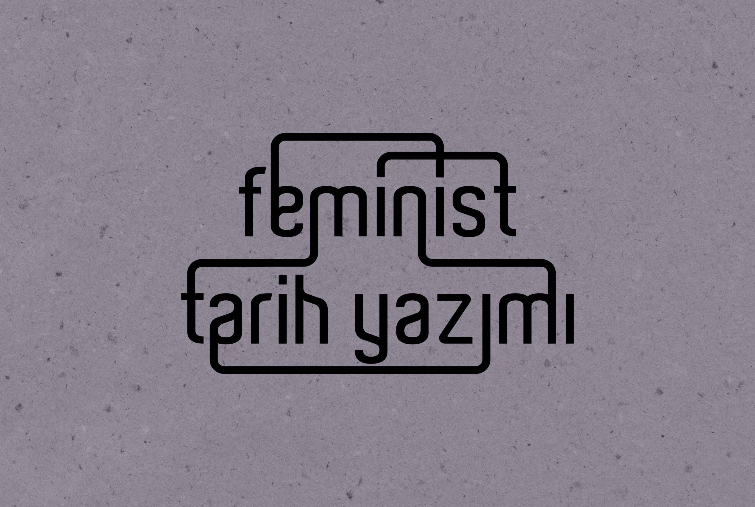 Feminist Tarih Yazımı