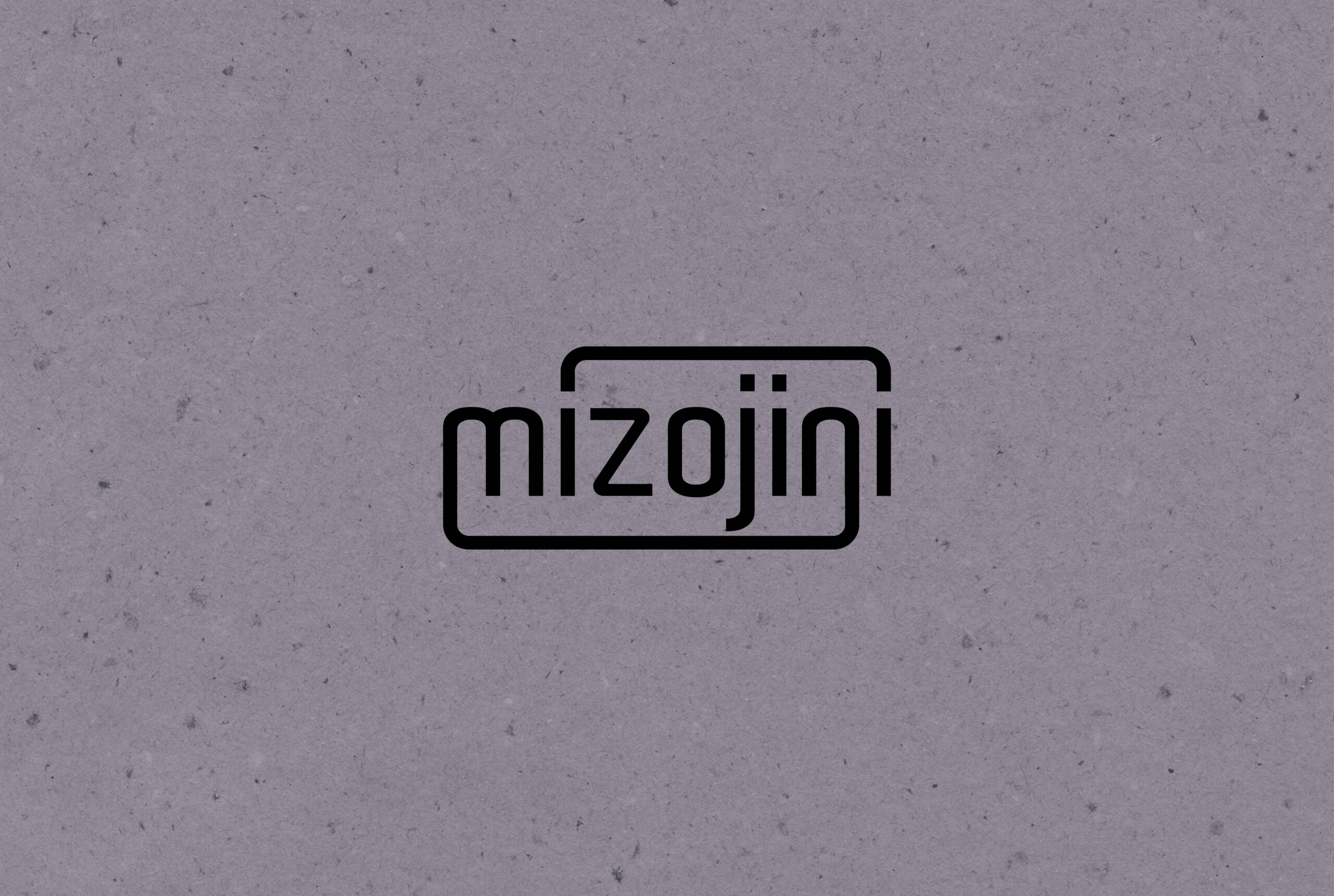 Mizojini / Kadın Düşmanlığı