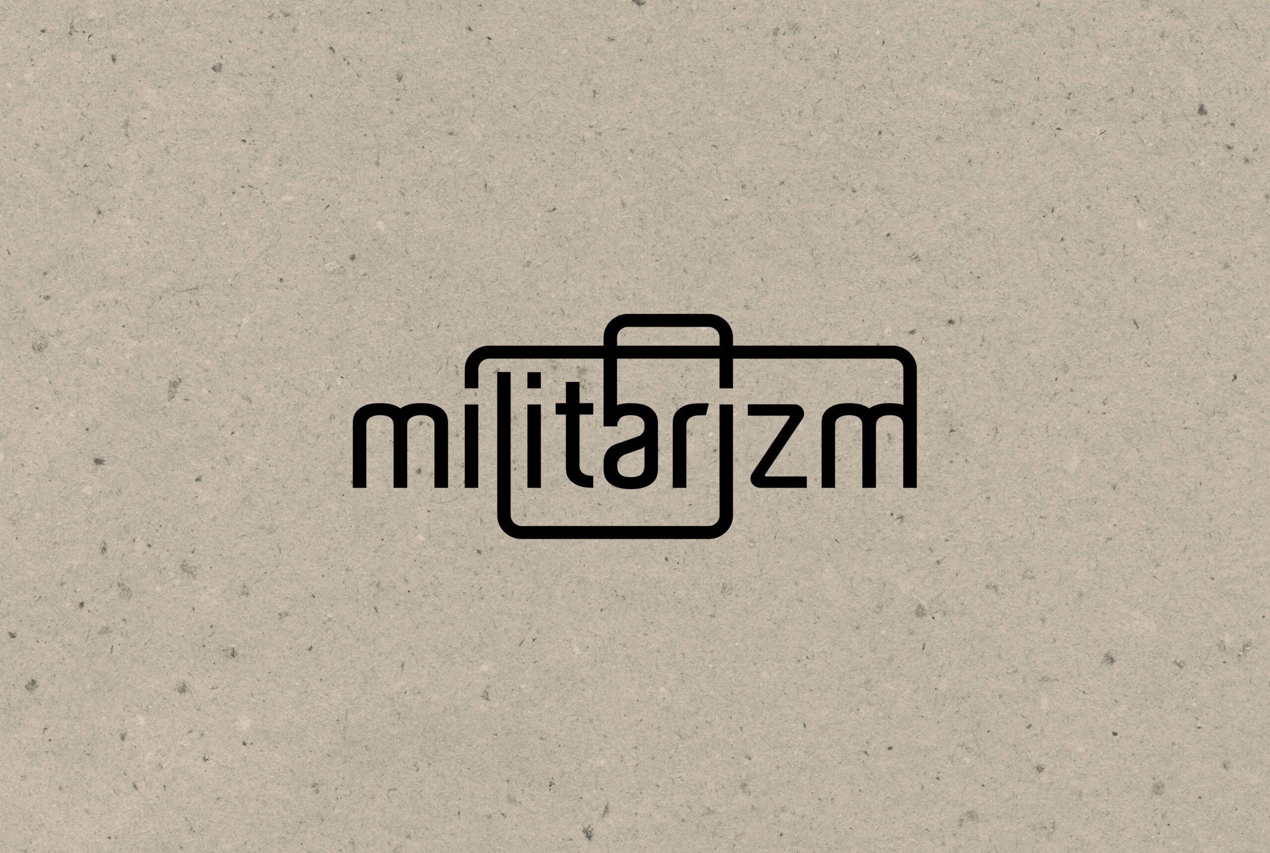Militarizm